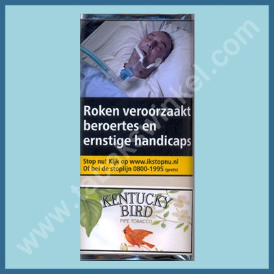 Kentucky bird 50 gr