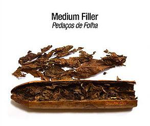 mediumfiller