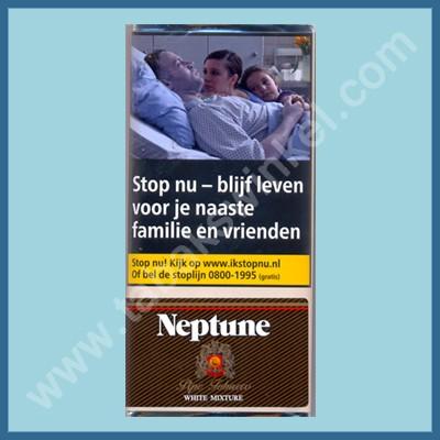 Neptune White mixture 50 gr