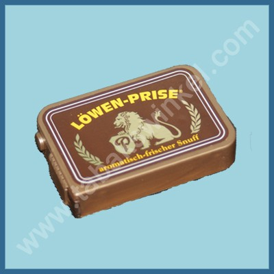 Lowen-prise snuff 10 mg