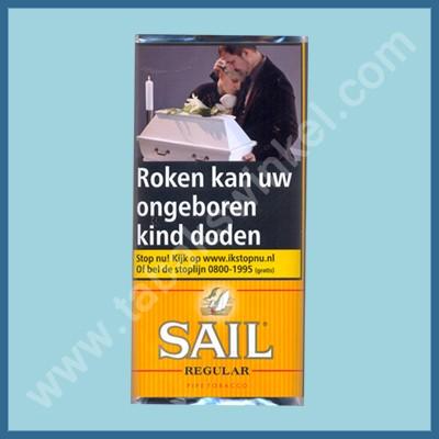 Sail Regular 50 gr