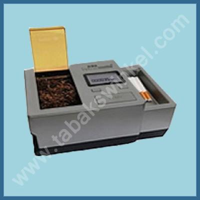 Sigarettenmaker Powermatic 3+