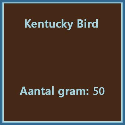 Kentucky bird 50 gr