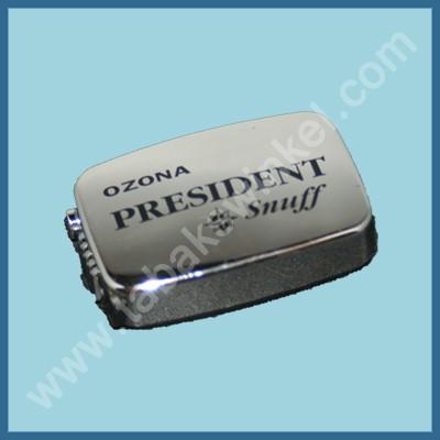 President snuff 10 mg